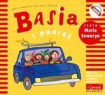 Basia i podróż Basia i przedszkole w sklepie internetowym Booknet.net.pl