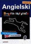 Danger in high places. Angielski. Kryminał z ćwiczeniami. Poziom B1-B2 w sklepie internetowym Booknet.net.pl