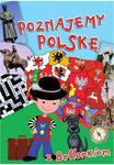 Poznajemy Polskę z Bellonkiem w sklepie internetowym Booknet.net.pl