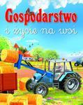 Gospodarstwo i życie na wsi (traktor) w sklepie internetowym Booknet.net.pl