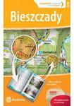 Bieszczady Przewodnik-celownik w sklepie internetowym Booknet.net.pl