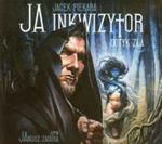 Ja inkwizytor Dotyk zła w sklepie internetowym Booknet.net.pl