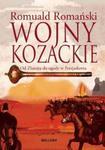 Wojny kozackie. Od Zbaraża do ugody w Perejasławiu w sklepie internetowym Booknet.net.pl
