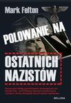 Polowanie na ostatnich nazistów w sklepie internetowym Booknet.net.pl