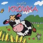 Mała Krówka w sklepie internetowym Booknet.net.pl