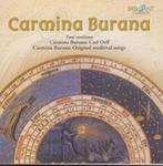 Carl Orff: Carmina Burana w sklepie internetowym Booknet.net.pl