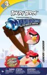 Angry Birds zestaw z procą niebieski ptak w sklepie internetowym Booknet.net.pl