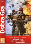 Dobra Gra Global Ops w sklepie internetowym Booknet.net.pl