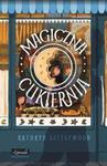 Magiczna Cukiernia w sklepie internetowym Booknet.net.pl