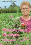 Braterska pomoc dla zdrowia Kasza jaglana w sklepie internetowym Booknet.net.pl