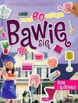 Bawię się 6 Dom i rodzina w sklepie internetowym Booknet.net.pl