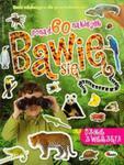 Bawię się 1 Dzikie zwierzęta w sklepie internetowym Booknet.net.pl