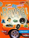 Bawię się 4 Samochody w sklepie internetowym Booknet.net.pl