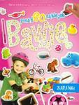 Bawię się 7 Zabawki w sklepie internetowym Booknet.net.pl