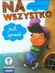 Na wszystko jest sposób w sklepie internetowym Booknet.net.pl