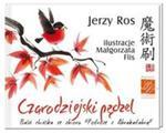 Czarodziejski Pędzel w sklepie internetowym Booknet.net.pl