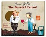 The Devoted Friend w sklepie internetowym Booknet.net.pl