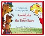 Goldilocks and the Three Bears w sklepie internetowym Booknet.net.pl
