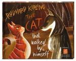 The cat that walked by himself w sklepie internetowym Booknet.net.pl