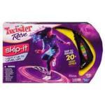 Twister Rave skip-it w sklepie internetowym Booknet.net.pl