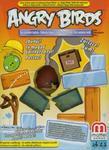Angry Birds Na cienkim lodzie w sklepie internetowym Booknet.net.pl