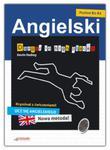 Two Warsaw Mysteries. Angielski. Kryminał z ćwiczeniami. Poziom A2 w sklepie internetowym Booknet.net.pl