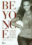 Beyonce Crazy In love w sklepie internetowym Booknet.net.pl