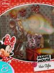 Evi Minnie Mouse długie włosy w sklepie internetowym Booknet.net.pl