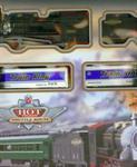 Kolejka na baterie 2938K w sklepie internetowym Booknet.net.pl