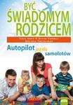 Być świadomym rodzicem w sklepie internetowym Booknet.net.pl