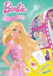 Barbie Kolekcja filmowa w sklepie internetowym Booknet.net.pl