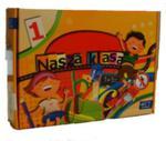 Nasza klasa. Klasa 1, edukacja wczesnoszkolna. Pakiet (Box) w sklepie internetowym Booknet.net.pl