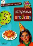 Urządzamy urodziny w sklepie internetowym Booknet.net.pl