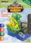 Odlotowe bąbelki w sklepie internetowym Booknet.net.pl