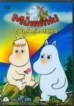 Muminki Zaćmienie słońca w sklepie internetowym Booknet.net.pl