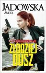 Złodziej dusz w sklepie internetowym Booknet.net.pl