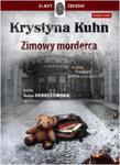 Zimowy morderca w sklepie internetowym Booknet.net.pl