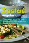 Zostać wegetarianinem w sklepie internetowym Booknet.net.pl