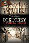 Doktorzy z piekła rodem w sklepie internetowym Booknet.net.pl