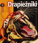 Drapieżniki. Z bliska w sklepie internetowym Booknet.net.pl