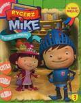 Rycerz Mike 3 Przygody ze smokami w sklepie internetowym Booknet.net.pl