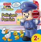 Mam 2 latka. Truskawkowe Ciastko (DW-401) w sklepie internetowym Booknet.net.pl