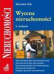 Wycena nieruchomości w sklepie internetowym Booknet.net.pl