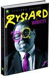 Ryszard i kobiety w sklepie internetowym Booknet.net.pl