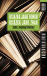 Książka jako towar książka jako znak w sklepie internetowym Booknet.net.pl