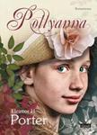 Pollyanna w sklepie internetowym Booknet.net.pl
