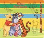Kubusiowe szablony. Książka z szablonami w sklepie internetowym Booknet.net.pl
