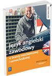 Język angielski zawodowy w branży samochodowej i mechanicznej. Zeszyt ćwiczeń. w sklepie internetowym Booknet.net.pl