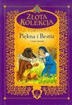 Piękna i Bestia i inne baśnie w sklepie internetowym Booknet.net.pl