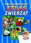 Encyklopedyczny atlas zwierząt w sklepie internetowym Booknet.net.pl